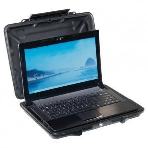1085CC HardBack Case m/Liner
