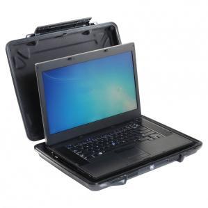 1095CC HardBack Case m/Liner