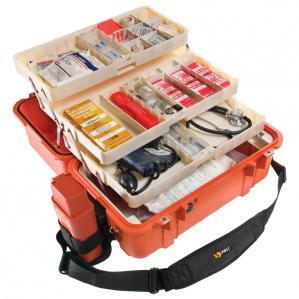 1460EMS Koffer