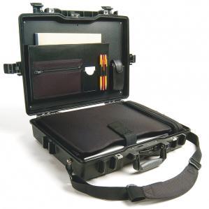 1495CC1 Notebook Koffer