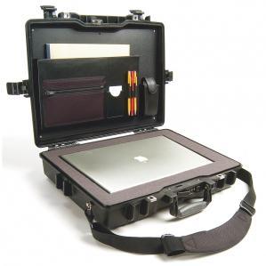 1495CC2 Notebook Koffer