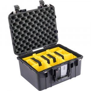 1507 AIR Koffer