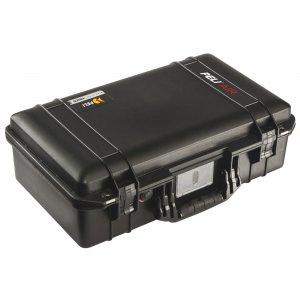 1525 AIR Case