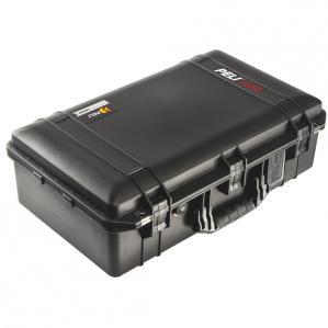 1555 AIR Koffer Zubehör