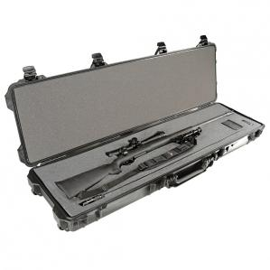 1750 Lang Koffer