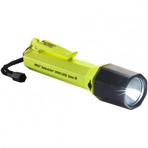 2010Z0 SabreLite LED Zone 0