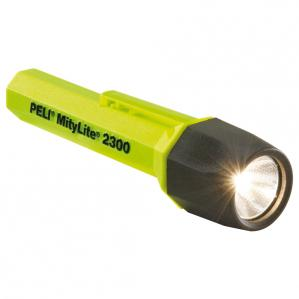 page-peli-2300-mitylite