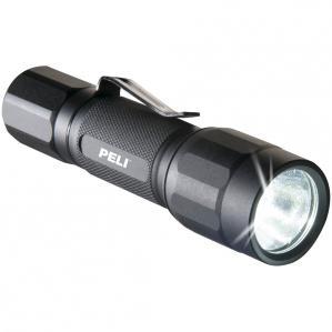 page-peli-2350-led