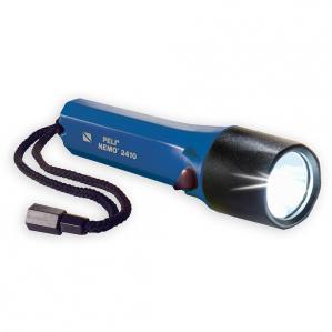 2410N Nemo Recoil LED