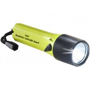 2410Z0 StealthLite LED Zone 0