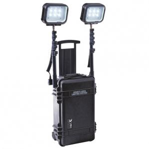 9460B LED Remote Area Lighting System