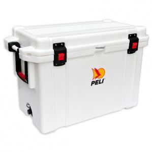 Peli ProGear 95Q-MC Elite Kühlbox