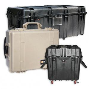 page-peli-cases-large