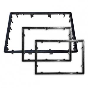 page-peli-cases-panelframes