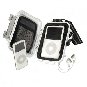 page-peli-i1010-ipod-case