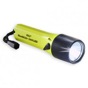 Peli Mittlere Taschenlampen