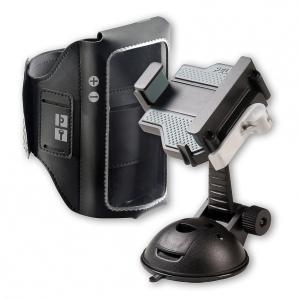 Peli ProGear Mobile Phone Accessories