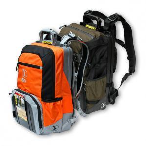 page-peli-progear-backpacks