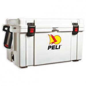 Peli ProGear Elite Kühlboxen