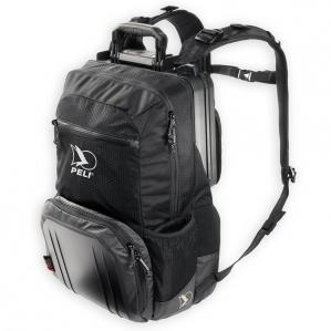 page-peli-progear-s140-sport-elite-tablet-backpack