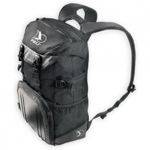 Peli ProGear S145 Sport Tablet Rucksack
