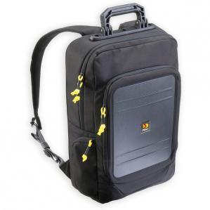 Peli ProGear U145 Urban Tablet Rucksack