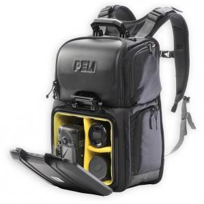 Peli ProGear U160 Urban Elite Halb-Koffer Kamera Rucksack