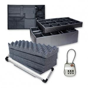 page-peli-storm-cases-accessories