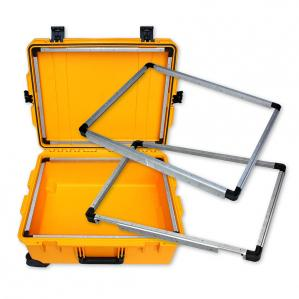 page-peli-storm-cases-bezel-kits