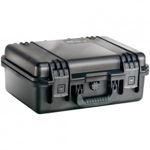 iM2200 Storm Koffer