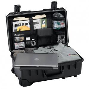 iM2500 Storm Koffer