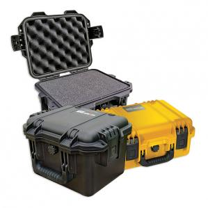 page-peli-storm-small-cases