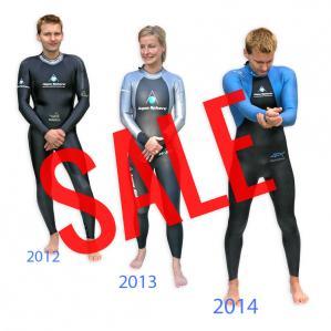 page-schwimmanzug-sale