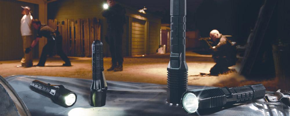 peli taktische taschenlampen online shop w s water safety europe gmbh seit 1999. Black Bedroom Furniture Sets. Home Design Ideas