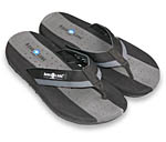 AquaLung Sport Air Form FlipFlop