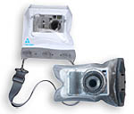 page-aquapac-foto-camcorder-cases-150x128.jpg
