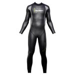 AquaSphere Schwimmanzug Aqua Skin Full Suit Men