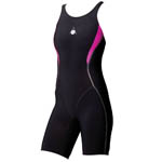 AquaSphere Schwimmanzug Energize Training Suit Ladies