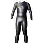 page-aquasphere-triathlon-schwimmanzug-phantom-2012-150x150px.jpg