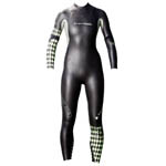 page-aquasphere-triathlon-schwimmanzug-wracer-2012-150x150px.jpg