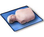 HLW Puppen und Verbrauchsmaterial für für die Herz-Lunge-Wiederbelebung- und Erste Hilfe-Ausbildung, AED Ausbildungsgeräte, Huntleigh Gefäß-Doppler