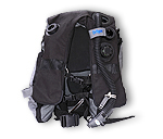 page-draeger-ray-jacket-150x128.jpg