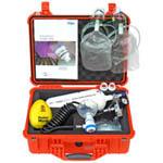 page-oxygen-emergency-kit-redux-draeger-150x150px.jpg