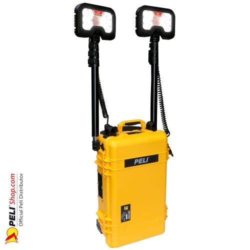 131711-094600-0002-245e-peli-9460c-remote-area-lighting-system-ic-gelb-2