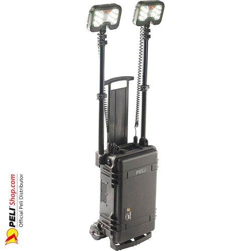 peli-094600-0012-110e-9460m-remote-area-light-system-black-1