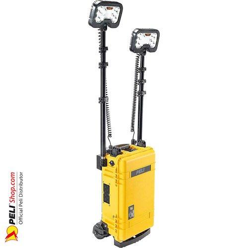 peli-094600-0012-245e-9460m-remote-area-light-system-yellow-1