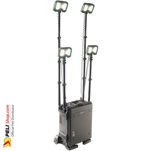 peli-094700-0012-110e-9470m-led-remote-area-ligthing-system-black-1