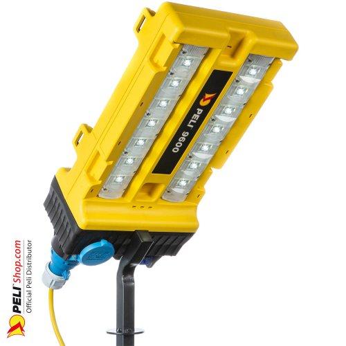 peli-096000-0000-245e-9600-modular-light-yellow-1