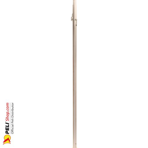 peli-096000-6240-000-light-pole-for-9600-modular-led-light-1