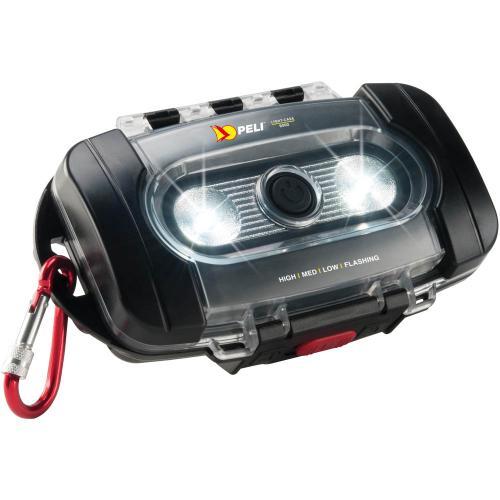 peli-9000-light-case-black-1